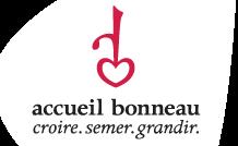 logo Accueil Bonneau cr