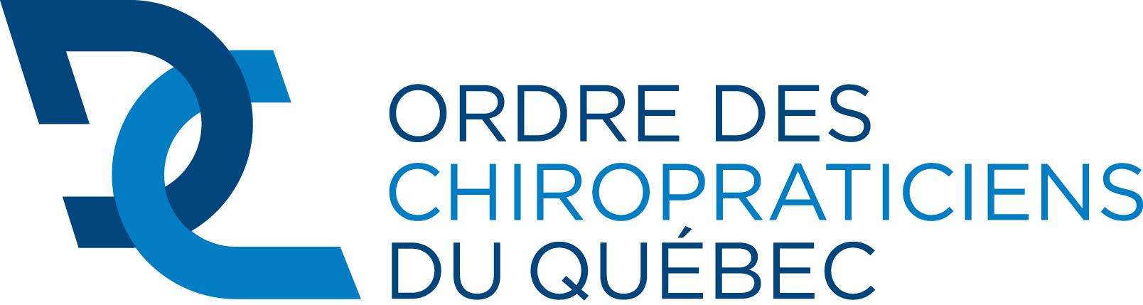Centre Chiropractique Des Sources Assosiasion