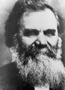 Daniel David Palmer (1845-1913)