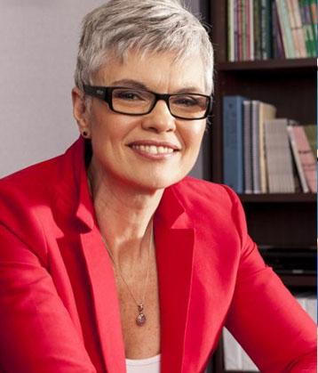 Dre Renée Dallaire